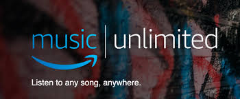Amazon_Music_Unlimitedの文字